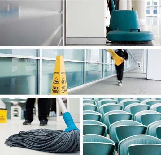 services_cleaning_4e2j